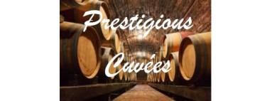 Prestigious Cuvées