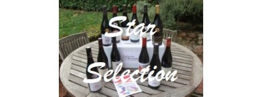 Beaujolais Star Selection