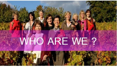 Who are we??